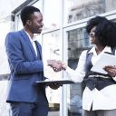 The keys to becoming an excellent Manager in Africa