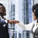 Talents Repats versus Local Talents or how to optimize one's employability in the face of competition
