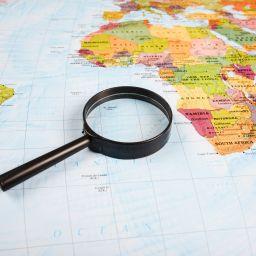 L'émergence des économies africaines, Mythe ou réalité?