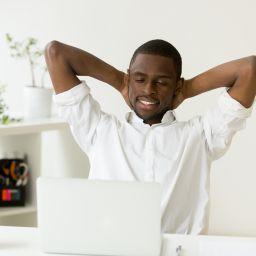Problématique de l'inadéquation formation- emploi en Afrique: Enjeux et solutions…