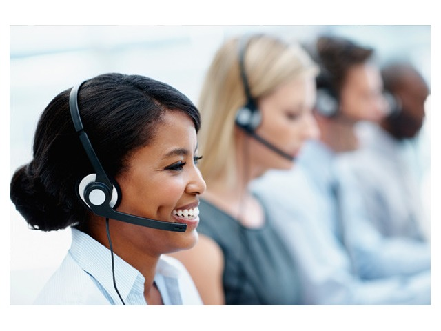 530713-product-service-consultants-inbound-and-outbound-calls-1