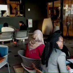 Journée du 8 Mars : Talent2Africa organise un Job-dating dédié aux femmes