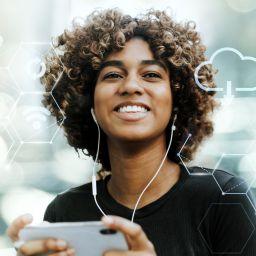 Innovation et technologie : l`Afrique au cœur des avancées technologiques…