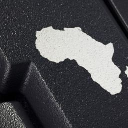 Tech – Main recruiting companies in Africa: The top 5