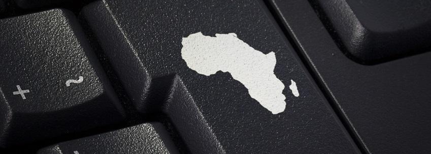 AFRIQUE-TIC