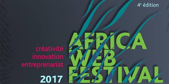 Africa-Web-Festival