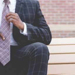 L' Africanisation du management se généralise dans les pratiques RH en Afrique