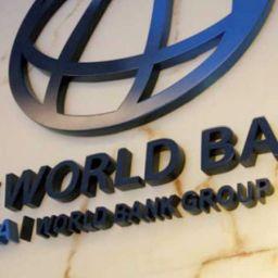 La banque mondiale prévoit une croissance en Afrique subsaharienne de 3,2% pour 2018