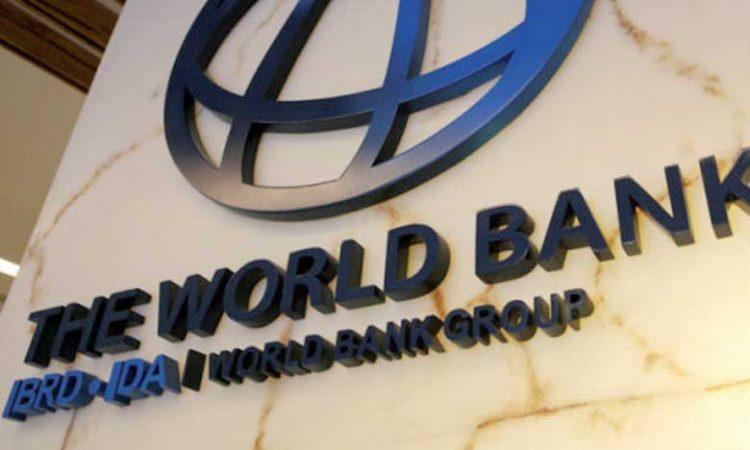 Banque-mondiale-750x450