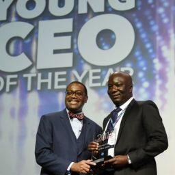 Business en Afrique : les entreprises africaines montent en puissance