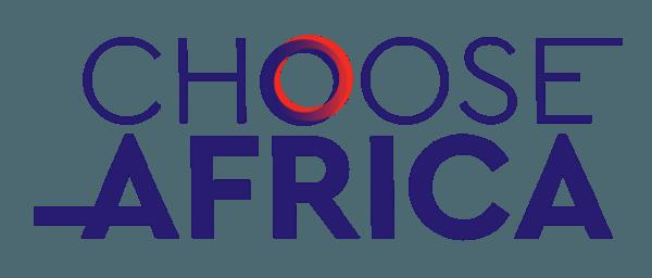 CHOOSE-AFRICA-1