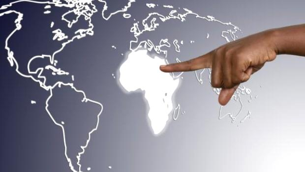 Development: The African Diaspora as a solution to recruitment needs and investment
