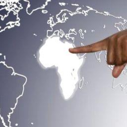 Développement: La Diaspora Africaine, solution pour le recrutement et l'investissement