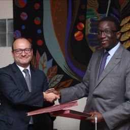 Dakar, Paris and EU – A 14 M€ budget for funding Diaspora initiatives