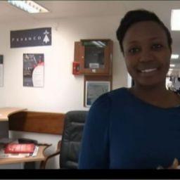 Diaspora Cameroun – le retour en Afrique des diplômés de la diaspora s'intensifie