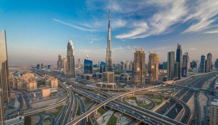Dubaï-750x429