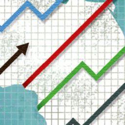 Economie Africaine – Le continent va surfer sur les vagues de la croissance en 2018.