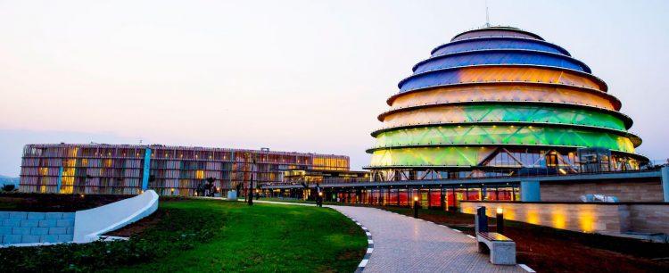 Emploi-et-Business-Afrique-de-lEst-Kigali-750x306