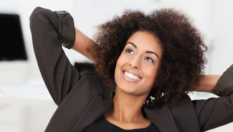 Entreprises-Afrique-jobs-750x424