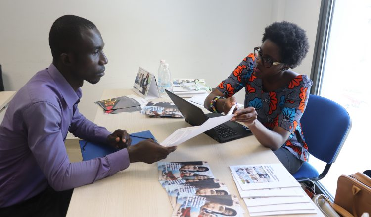 Job-dating – Talent2Africa organise des sessions de recrutement à Abidjan