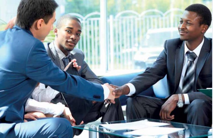 Métiers-recrutements-profils-recherchés-Afrique-750x485