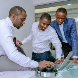 Maturité digitale : les entreprises africaines cherchent des Tech talents