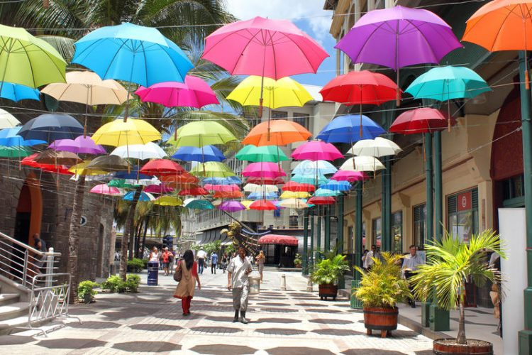 Qualité de vie selon Mercer: Le top 10 des meilleures villes Africaines en 2018