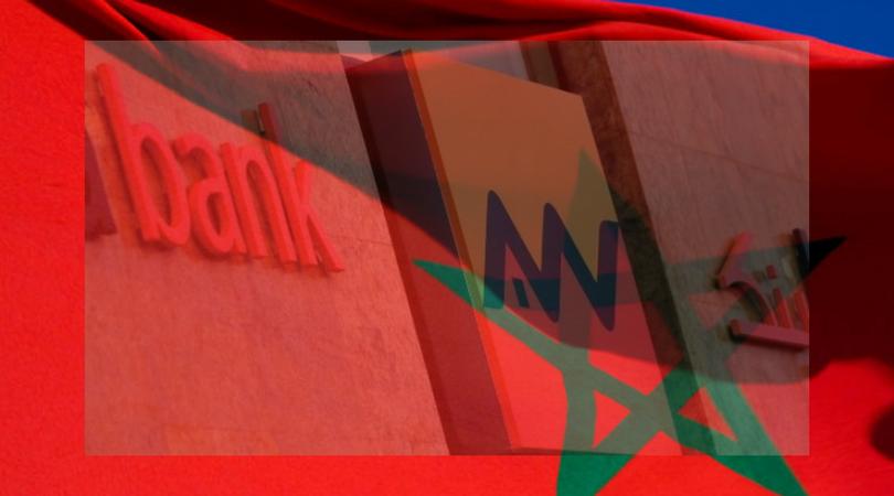 Pic' a Country – Maroc: Le top 3 des grandes entreprises marocaines en pleine expansion sur le continent africain