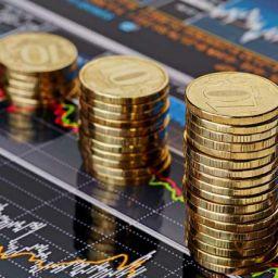"""""""Marché public, marché privé : Lequel pour un meilleur placement financier en ZONE UEMOA en 2018 ?"""" est verrouillé Marché public, marché privé : Lequel pour un meilleur placement"""