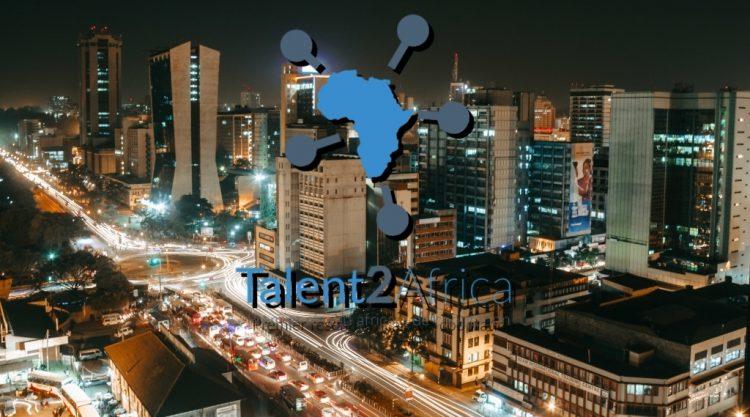 Recrutement-Afrique-Nairobi-T2A-1-750x417