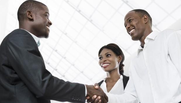 Recrutement-en-Afrique-les-profils-les-plus-recherchés