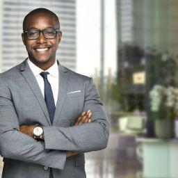 Investir dans les ressources humaines en Afrique, une priorité. Pourquoi ?