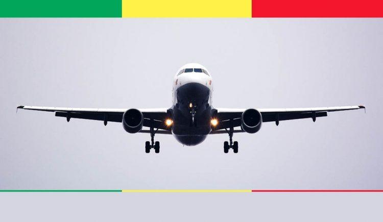 Air Sénégal et nouvel aéroport: Le Sénégal Recrute des Talents