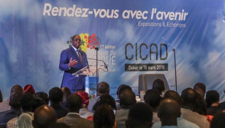 Sénégal-DIGITAL-FORUM-750x428