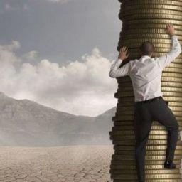 Secteur – industries et emploi en Afrique – 5 secteurs top recruteurs qui offrent de gros salaires