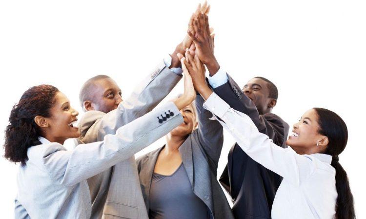 Startup-team-Africa-750x449