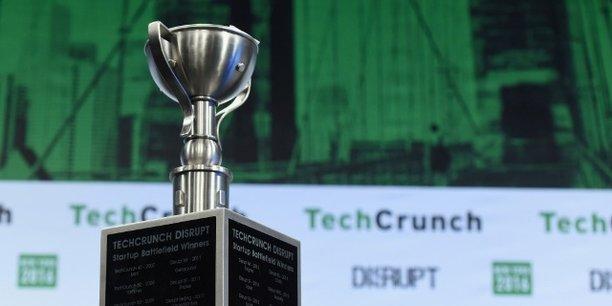 Rapport – Les Tech startups africaines ont mobilisé un montant record en 2017