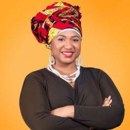 Emma CAMARA – Témoignage d'une repat sur son retour en Afrique