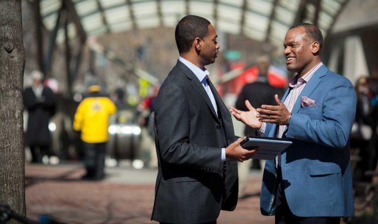 Talents de la Diaspora – l'arme secrète de croissance pour l'Afrique