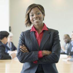 Talents locaux / diaspora, quel choix pour les recruteurs Africains ?