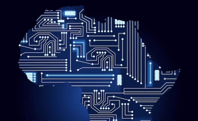 Tech Africaine : Défis à relever et profils les plus recherchés
