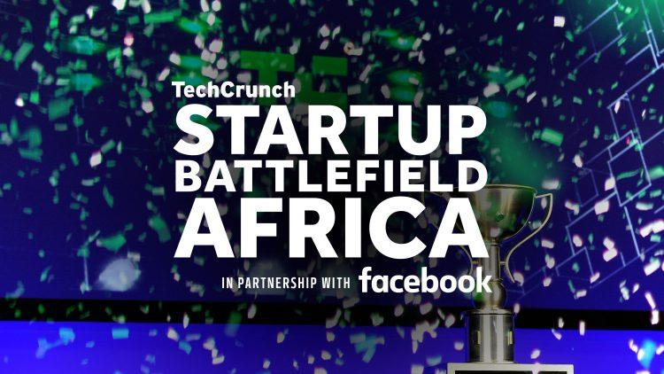 Techcrunch-Facebook-750x422 (2)