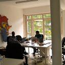 The-office-Rwanda_corworking