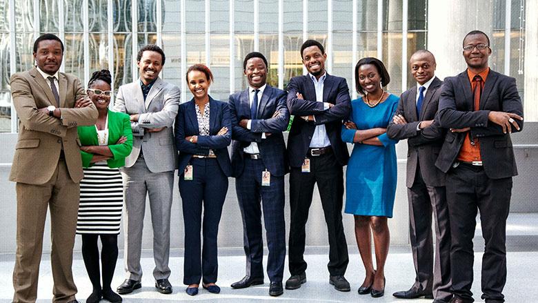 Comment exploiter les nouvelles compétences apportées par les talents de la diaspora