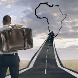 Conseils de « repat »: Comment Planifier mon Projet Professionnel de retour en Afrique ?