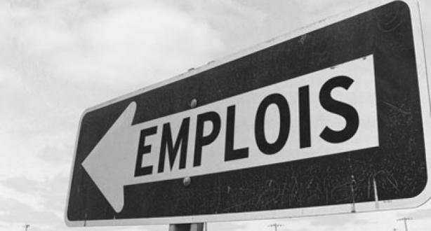emploi-le-marche-se-redresse-mais-la-croissance-des-salaires-reste-atone-529472