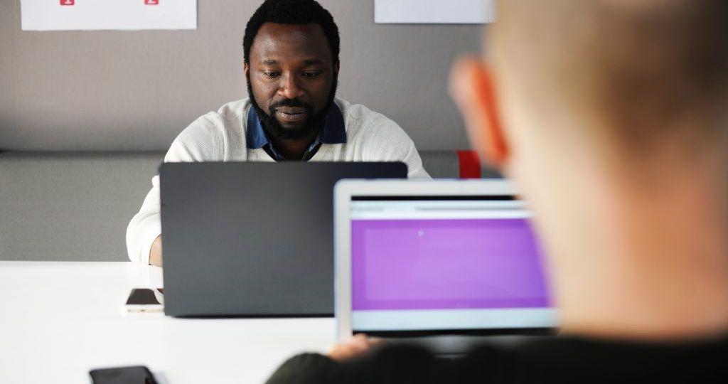 Emploi en Afrique - Qu'est ce qui nous attend à un entretien