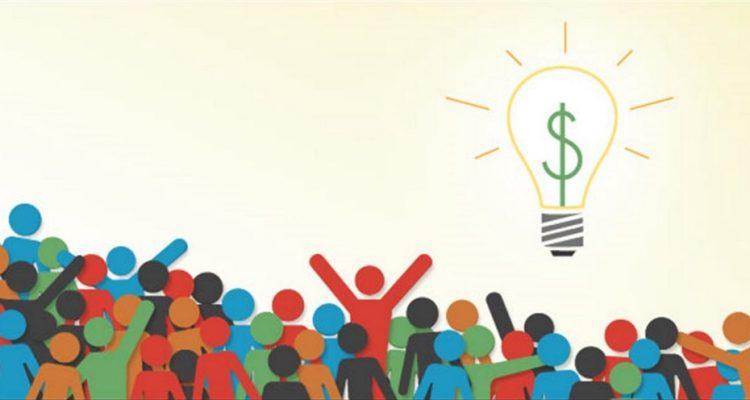financement-des-startups-en-Afrique