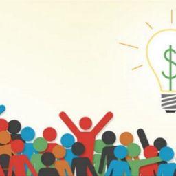 Financement des start-ups en Afrique : Côte d'Ivoire et Sénégal dans le top 10