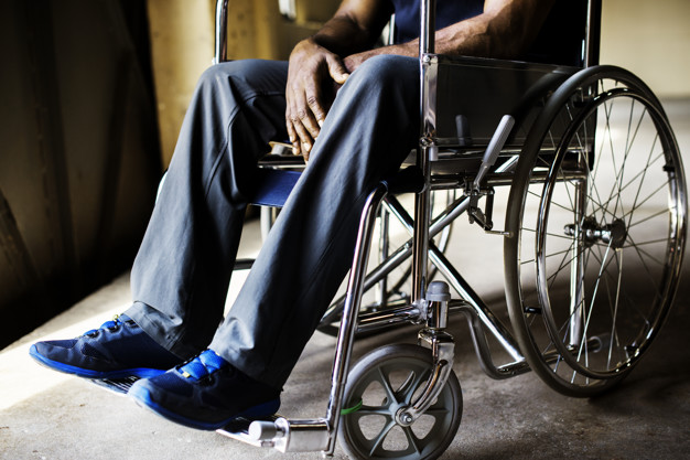 The inclusion of workers with disabilities in Africa: A major challenge to overcome…